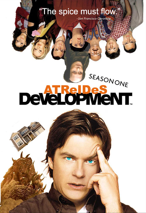 arrested_development2.jpg