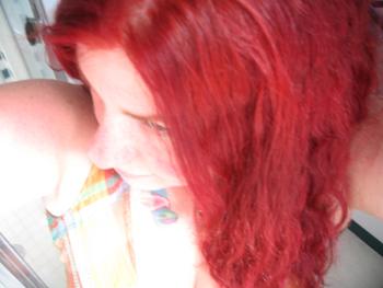 redlyred.jpg